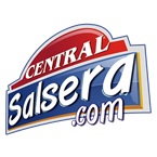 Central Salsera Mexico