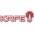 KRFE 580 AM United States of America, Lubbock