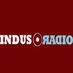 Indus Net Radio Pakistan, Islamabad
