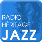 Radio Héritage Jazz France