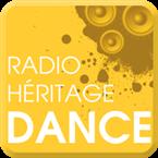 Radio Héritage Dance France