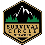 The Survival Circle United States of America