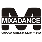 Mixadance Relax Russia, Moscow