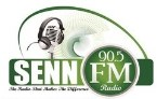 Senn FM Radio 90.5 FM Gambia, Banjul