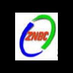 ZNBC R1 102.6 FM Zambia, Lusaka
