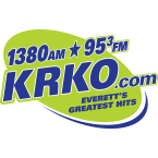 Everett's Greatest Hits 1380 AM United States of America, Seattle