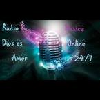 Iglesia Dios es Amor Radio Puerto Rico