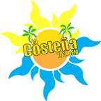 La Costena 103.9 FM USA, Brunswick