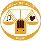 "In-Balance"" Music Radio USA"