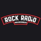 ROCK Radio Beograd Serbia