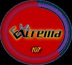 Extrema 107.1 FM Dominican Republic
