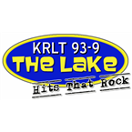 The Lake 93.9 FM USA, Reno