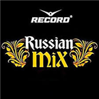 Radio Record - Russian Mix Russia, Saint Petersburg