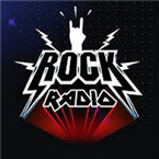 Radio Record - Rock Radio Russia, Saint Petersburg
