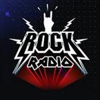 Radio Record - Rock Radio Russia, Saint Petersburg