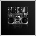 Beat Box Radio USA