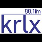 KRLX 88.1 FM USA, Northfield