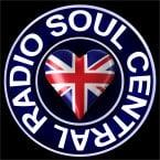 Soul Central Radio United Kingdom, London