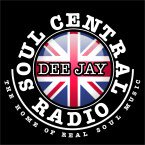 Soul Central Radio Spain