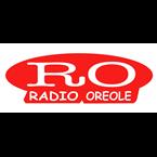 RADIO OREOLE Togo