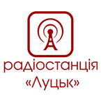 Radio Lutsk 107.3 FM Ukraine, Volyn Region