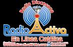 Radio Activa 95.1 FM Guatemala, Chimaltenango