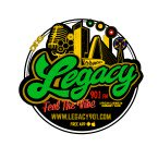 Legacy 90.1 FM United Kingdom, Manchester