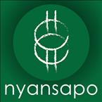 Nyansapo United Kingdom