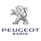 Peugeot Radio France