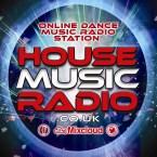 House Music Radio United Kingdom