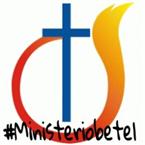Fm Betel 107.7 FM Argentina, Rio Grande