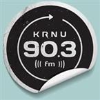 KRNU 90.3 FM United States of America, Lincoln
