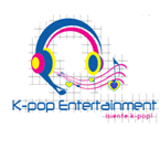 k pop entertainment Mexico