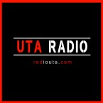 UTA Radio Mexico