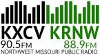 KXCV 88.9 FM United States of America, Chillicothe