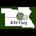 KXCV 88.9 FM USA, Chillicothe