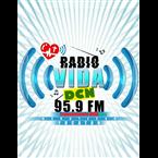 Radio Vida DCN Mexico, Mexico City