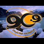 RADIO PARAISO FM COYHAIQUE Chile, Coyhaique