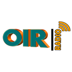 Oir Radio Mexico