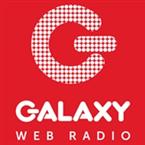 Galaxy - Webradio Mauritius