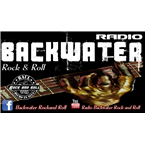 Radio Back Water Mexico