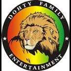Dohty Family Radio Kenya