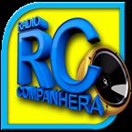 Rádio Companhera Brazil