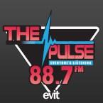88.7 The Pulse 88.7 FM USA, Phoenix