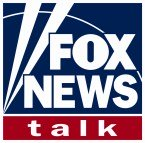 FOX News Talk 450 Sat USA, New York