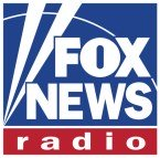 FOX News Radio 450 Sat USA, New York