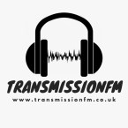 TransmissionFM 94.4 FM United Kingdom, Birmingham