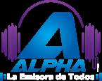Alpha 95.9 FM United States of America