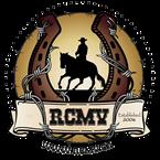 Rcmv Radio Canada
