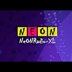 NeonRadioXL Cuba, Santa Clara